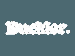 logo buckler