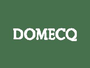 logo domecq