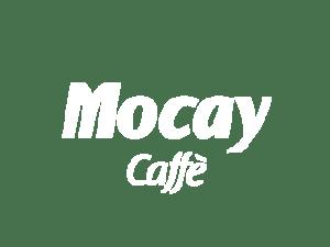 logo mocay