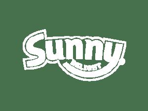 logo sunny