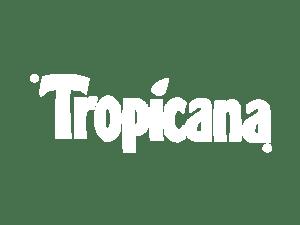 logo tropicana